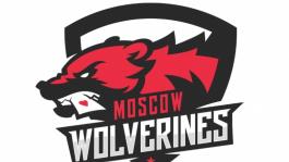 Известны первые тиммейты NL_Profit'а в команде «Moscow Wolverines»