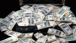 RedStar Poker: более 8,000 призов в мартовской лотерее