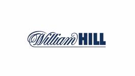 William Hill Poker всегда платит