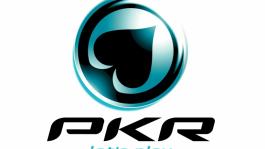 Мартовское безумие на PKR Poker