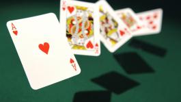 О важности бет-сайзинг телсов в покере