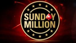 «Однажды я выиграл пару турниров» - продолжение истории о курьезах в Sunday Million
