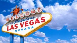 iPoker: розыгрыш 42 путевок в Лас-Вегас