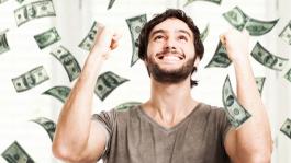 RedStar Poker: $25,000 в апрельской лотерее