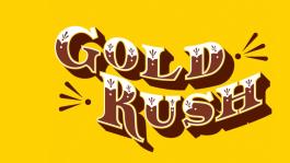 Full Tilt Poker: акция Gold Rush