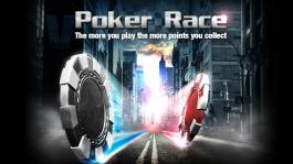 RedStar Poker: вступай в гонку Sit & Go Booty