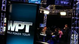 WPT ускорит свои турниры