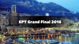 EPT Grand Final состоится через 10 дней, но уже собрал более 300 регистраций