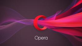 Бесплатный и безлимитный: Opera встроила VPN прямо в браузер!