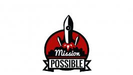 Акция Loosen Up на RedStar Poker