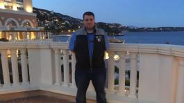 Андрей Заиченко о EPT Grand Final: «Серия, очевидно, не моя»
