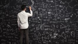Как продвинуться в понимании покерной математики