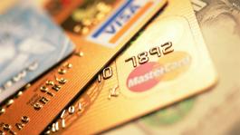 Webmoney не выводит дeньги на банковские карты (временно)
