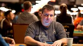 Андрей Заиченко продаёт доли на WSOP 2016