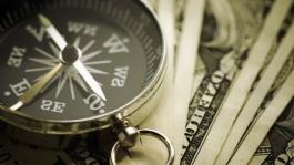 Ориентируйтесь на ожидаемую прибыль как на компас