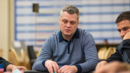 Топ-5 российских игроков, оставивших след в истории покера