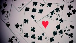 PokerStars: июньские фрироллы на $60,000