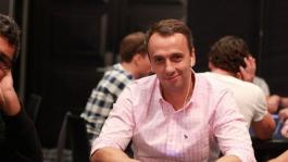 Трижды герой WSOP – блиц-интервью с Михаилом Сёминым