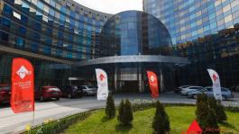 9 июля в Минске стартует серия Belarus Poker Tour при поддержке PokerDom