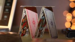 Интервью с Lyao, регуляром вернувшимся в покер после длительного перерыва