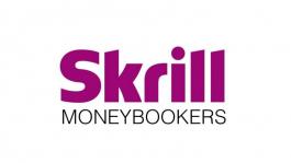 Важно: платежная система Skrill меняет VIP-программу