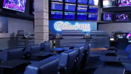 SnG челлендж на William Hill Poker