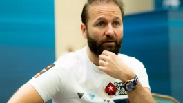 Негреану против Криса Фергюсона: «Ему плевать на покерное сообщество»
