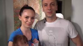 Новое видео от PokerDom: «Семья Михаила Сёмина»