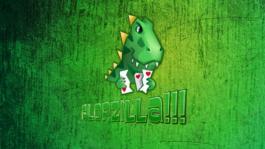 Обзор программы Flopzilla