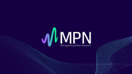 Сеть MPN обошла iPoker по количеству игроков