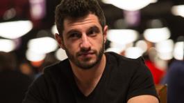 Фил Гальфонд открывает собственный покер-рум