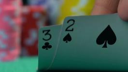4 причины использовать лайтовые трибеты и 4-беты