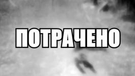 $100,000 за минуту: Почему трех регуляров из России забанили за победу в дорогом турнире