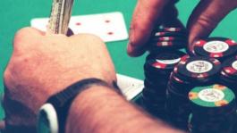 6 базовых правил игры на префлопе