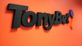 TonyBet поглотила шведская компания Betsson за €4,000,000