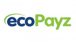 ecoPayz: новая платёжная система для покеристов