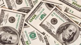 Самое идиотское покерное пари на миллион долларов