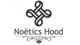 Хольц стал рекламным лицом линейки одежды Noëtics Hood