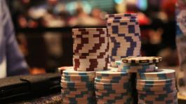 О законе взаимодействия в покере. Часть 2
