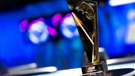 Финальный стол турнира IPT High Roller €2,000 (трансляция завершена)