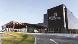 Российское казино Tigre de Cristal пользуется популярностью у туристов