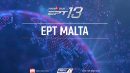 EPT Мальта: третий день Главного События (прямая трансляция с русскими комментариями)