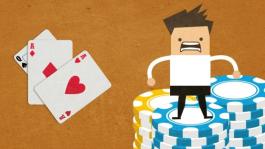 Концепция пот-контроля в покере