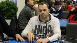 Денис «FLAT» Тимофеев выиграл турнир EPT Мальта