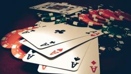 5 распространенных ошибок игроков среднего уровня