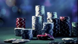 О третьем уровне мышления в покере