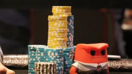 Могут ли покерные навыки быть полезными в жизни?