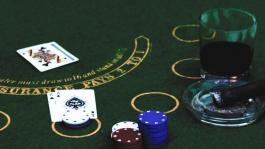 О применении покерных навыков в жизни: статистическое мышление