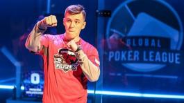 Global Poker League: финальная стадия соревнования (осторожно, спойлеры!)