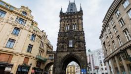 Прощальное EPT в Праге: успехи наших игроков